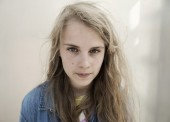 Introducing: Marika Hackman