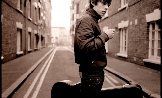 Jake Bugg Announces Autumn Tour