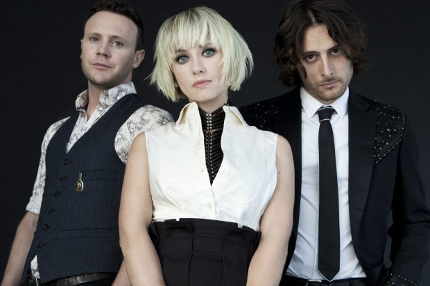 The Joy Formidable & Emma Scott Are Coming To The Wulfrun