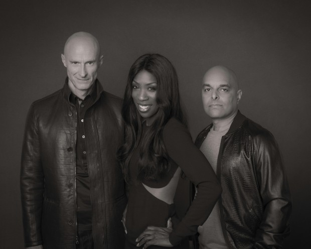 M People Reform For 20th Anniversary Tour