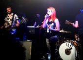 Paramore: The Garage, London – 05/04/13