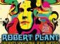 Robert Plant Announces Comeback Tour Dates