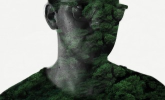CFCF Announces New Album