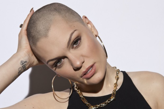 Jessie J Announces New Album Details