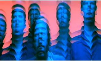 Midlake Announce New Album & London Date