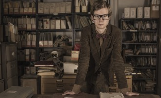 Public Service Broadcasting Nominated For 2 AIM Awards