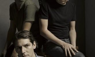 White Denim Reveal New Album & Tour Dates