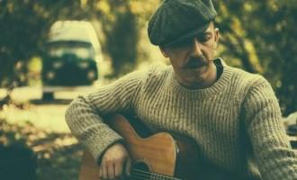 Foy Vance Reveals New Single