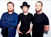 The Fratellis Reveal Comeback Single