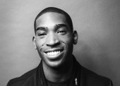 Tinie Tempah Reschedules UK Tour & Moves Midlands Date To Wolverhampton
