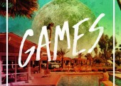 Claire – 'Games'