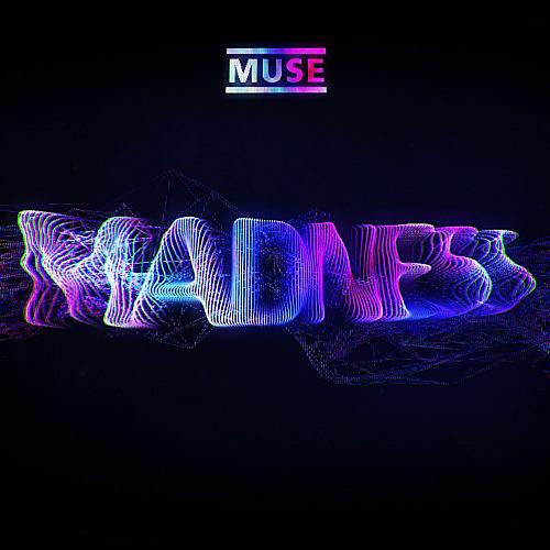 Muse – 'Madness'