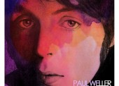 Paul Weller – 'Birthday'
