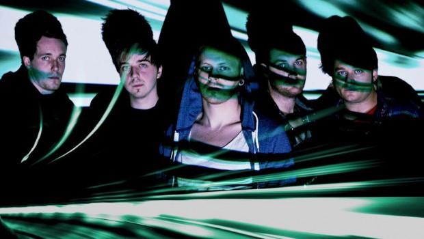 Phoenix Calling Announce Debut EP Details