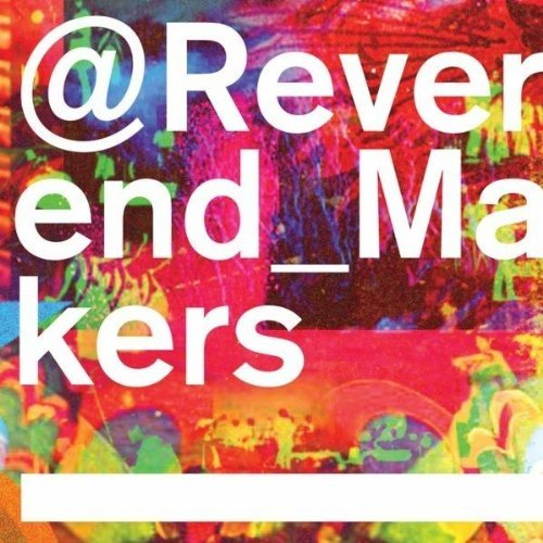 Reverend and the Makers – @Reverend_Makers