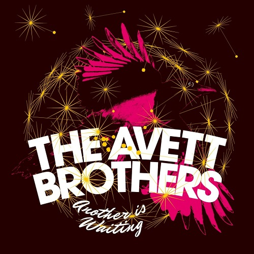 The Avett Brothers – 'Another Is Waiting'