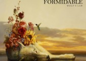 The Joy Formidable – 'Wolf's Law'