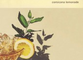 White Denim – Corsicana Lemonade