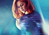 Katy B – Little Red