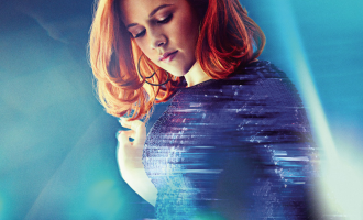 Katy B – Little Red