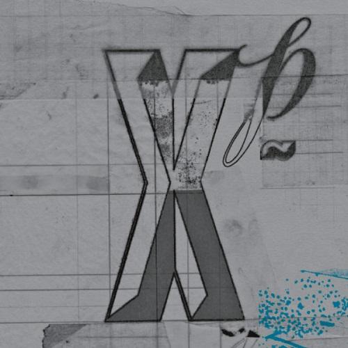The Pixies – EP2