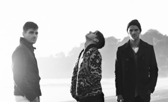 WATCH: Foster the People – 'Coming of Age'