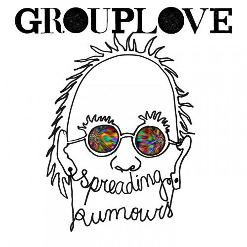 Grouplove – Spreading Rumours
