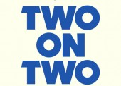 LISTEN: Jamaica – 'Two on Two'