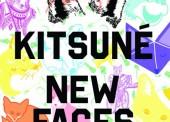 Who Are Kitsuné Maison's New Faces?