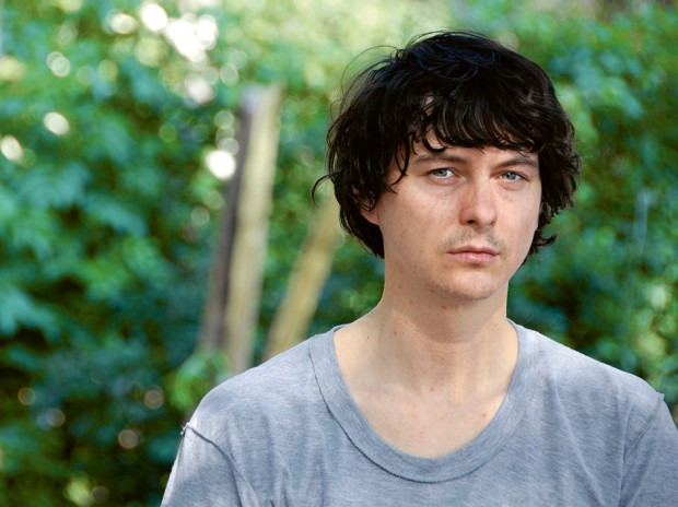 Panda Bear To Release New Album This Year
