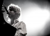 Tom Odell: Civic Hall, Wolverhampton – 09/02/14