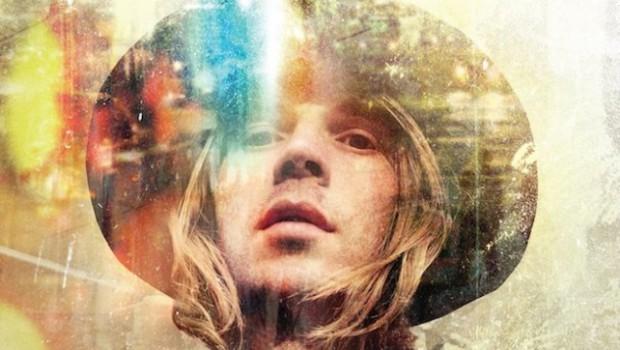 Beck Streams New Album Online