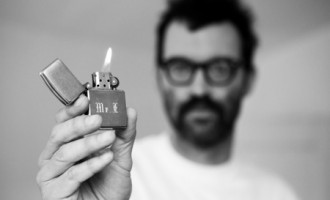 Eels Announce New UK Tour