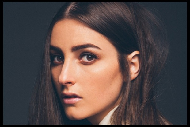 BANKS To Release Debut Album In September