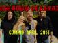 Taylor Hawkins Announces New Band The Birds of Satan