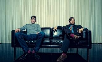 The Black Keys Announced as Final Latitude Headliner