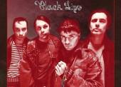 Black Lips – Underneath the Rainbow