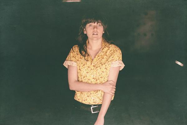Courtney Barnett Announces New LP for March