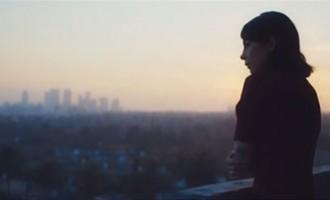 Dum Dum Girls and Bret Easton Ellis Collaborate on Short Film