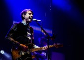 Franz Ferdinand: The Guildhall, Southampton – 19/03/2014
