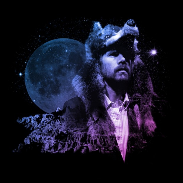 Gruff Rhys Announces New UK Dates