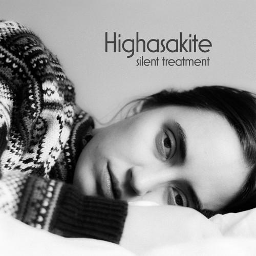 Highasakite – Silent Treatment