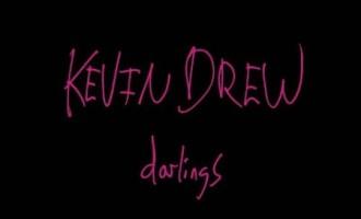 Kevin Drew – Darlings
