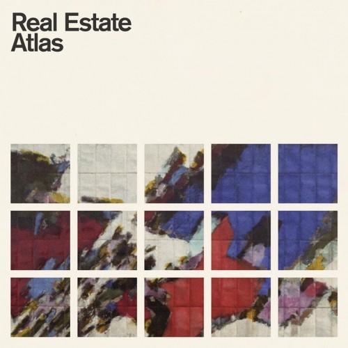 Real Estate – Atlas