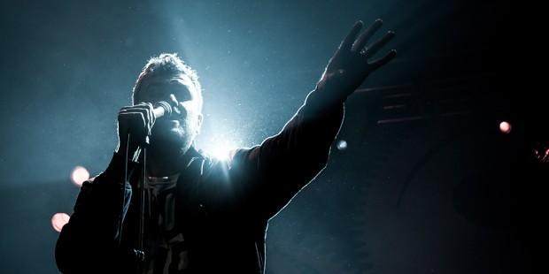 Reverend-The-Makers-20.jpg