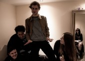 INTERVIEW: Superfood