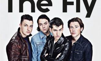 The Fly Magazine Shuts