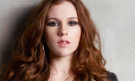 Katy B Announces October UK Tour