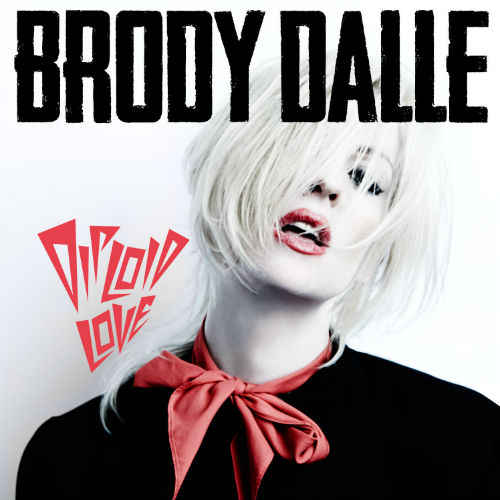 Brody Dalle – Diploid Love