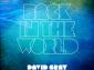 LISTEN: David Gray – 'Back in the World'
